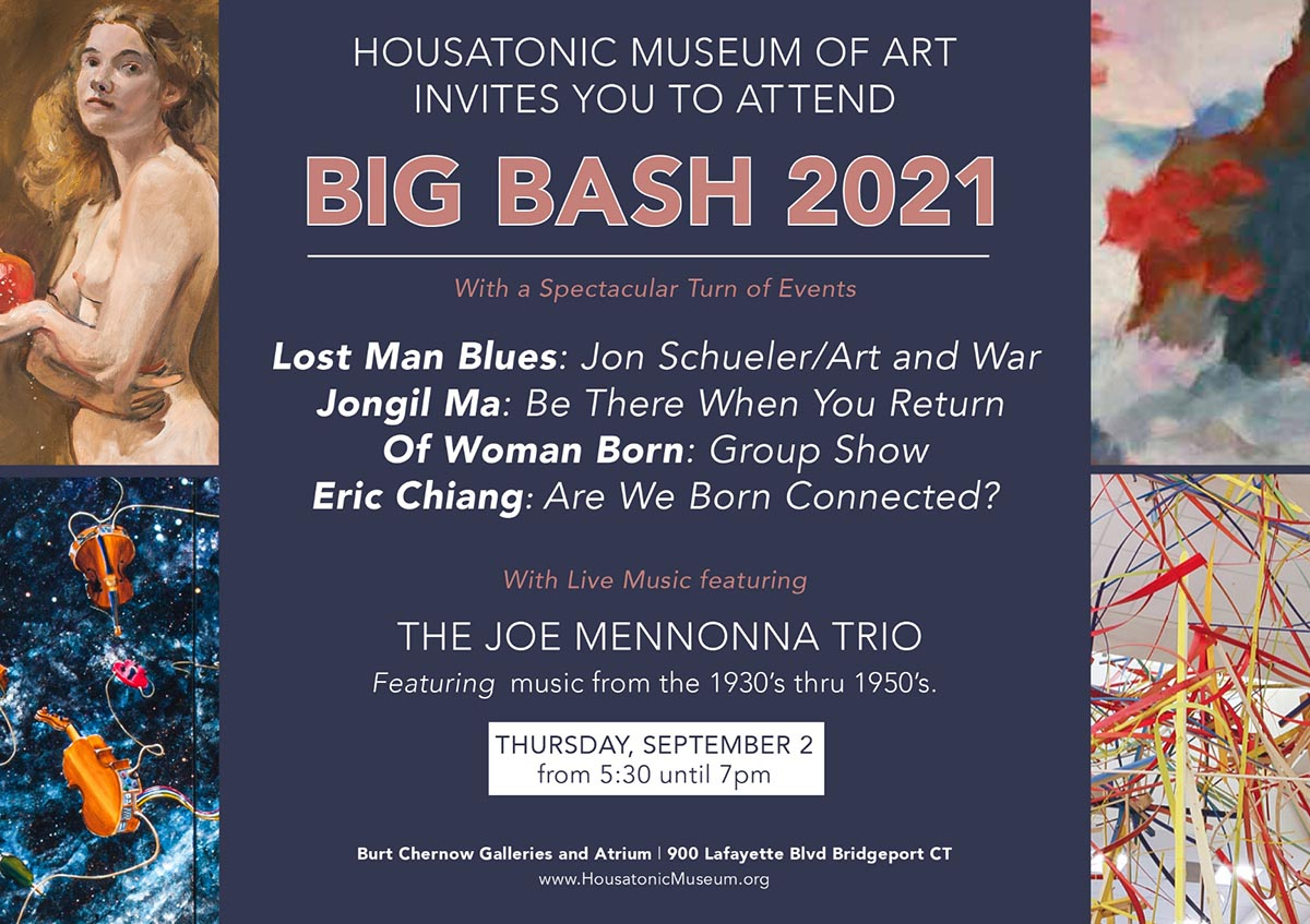 Big Bash 2021 - Click Here For ore Info