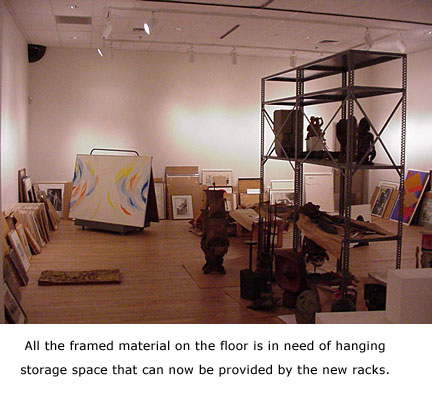 galleryStorage