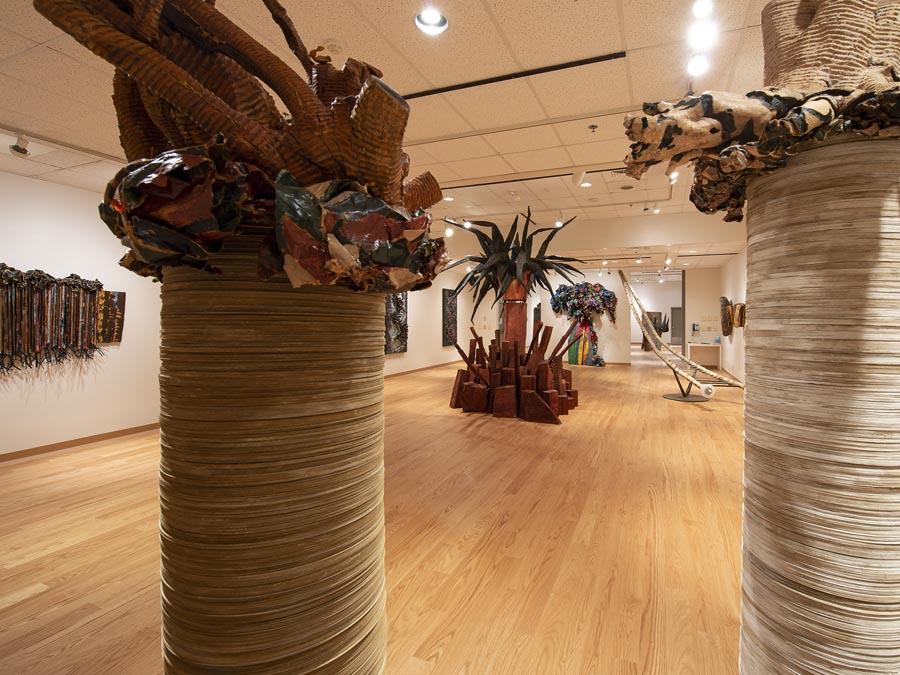 Burt Chernow Galleries